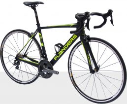 Flanders-race-carbon-F1-Tiagra