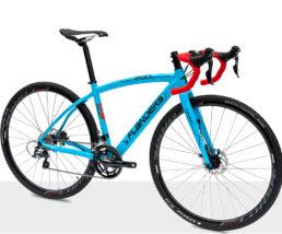 Flanders-cyclo-cross-getxo-sr1